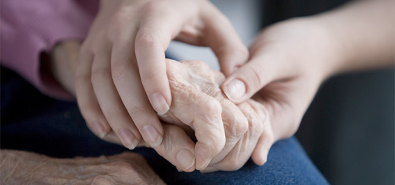 Hospice, A Philosophy Of Care