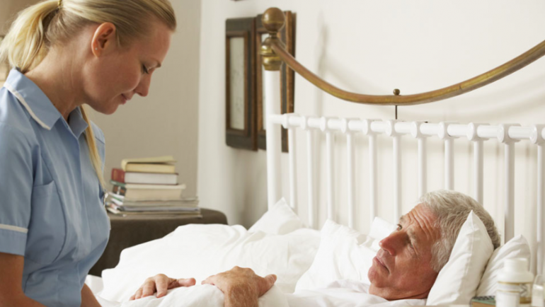 How To Finance Your Home Care or Hospice Treatment